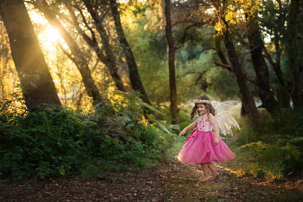 Anna Fairy_-6.jpg