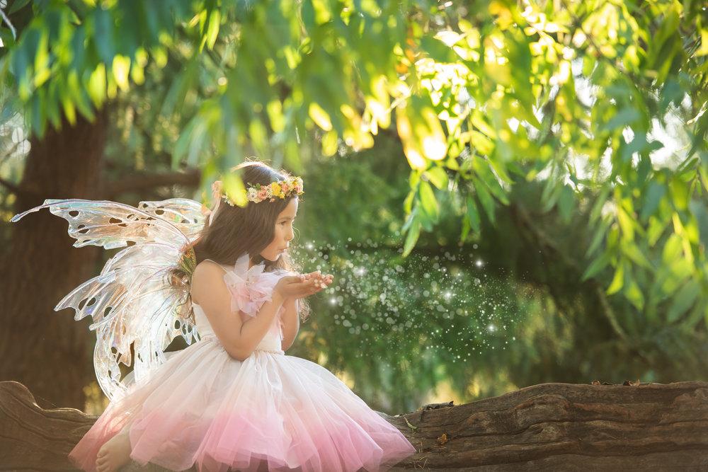 Anna Fairy_-19.jpg