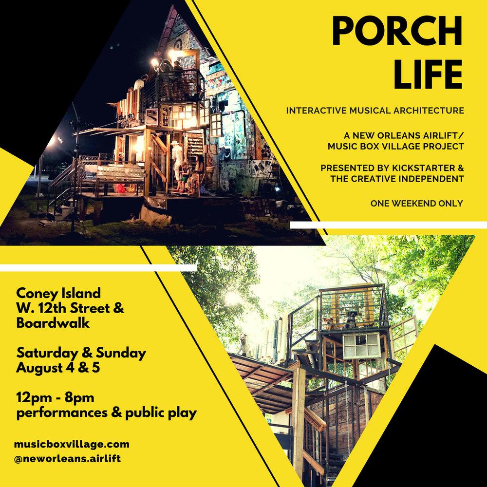 Square Porch Life Post.jpg