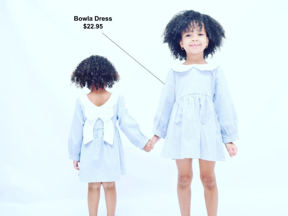 Bowla Dress.jpg