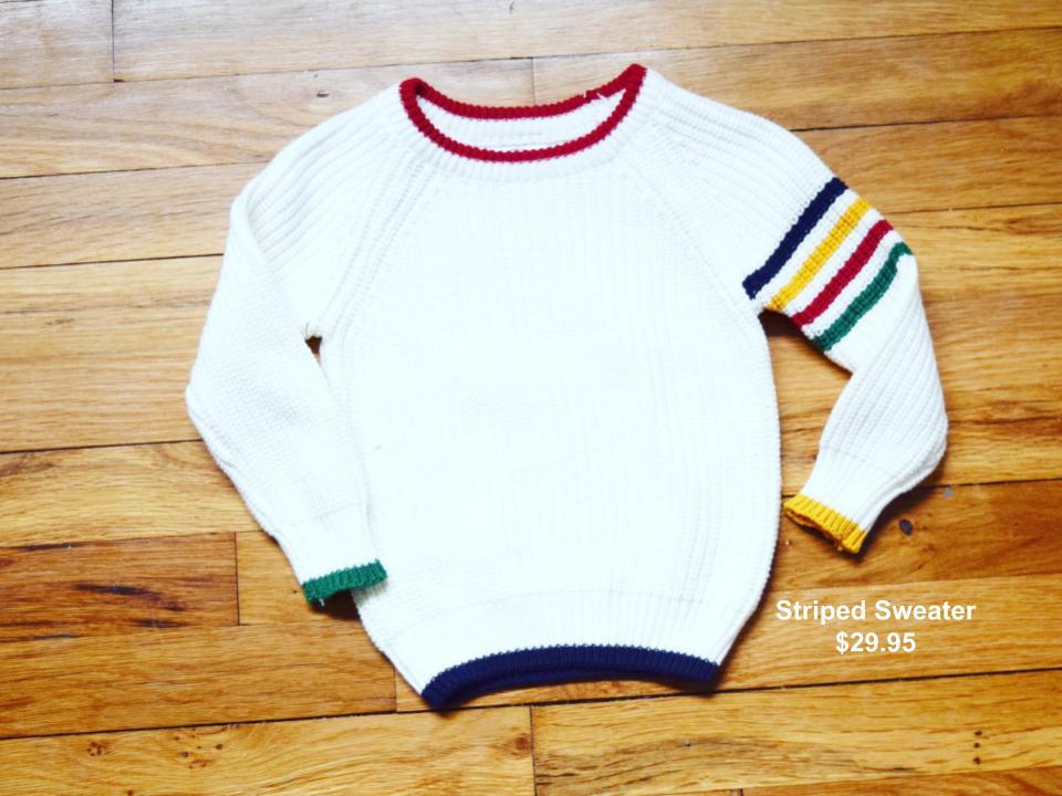 Striped Sweater (1).jpg