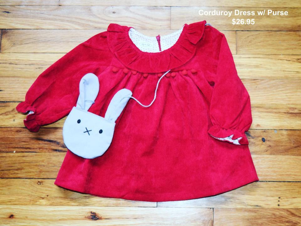 Courdoroy Dress.jpg
