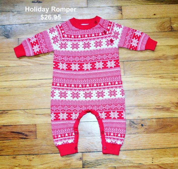 Holiday Romper (2).jpg