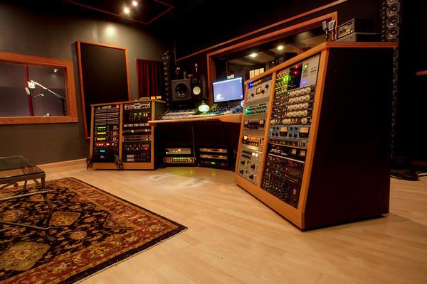 Control room side.jpg