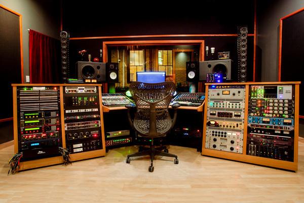 Control room chair.jpg