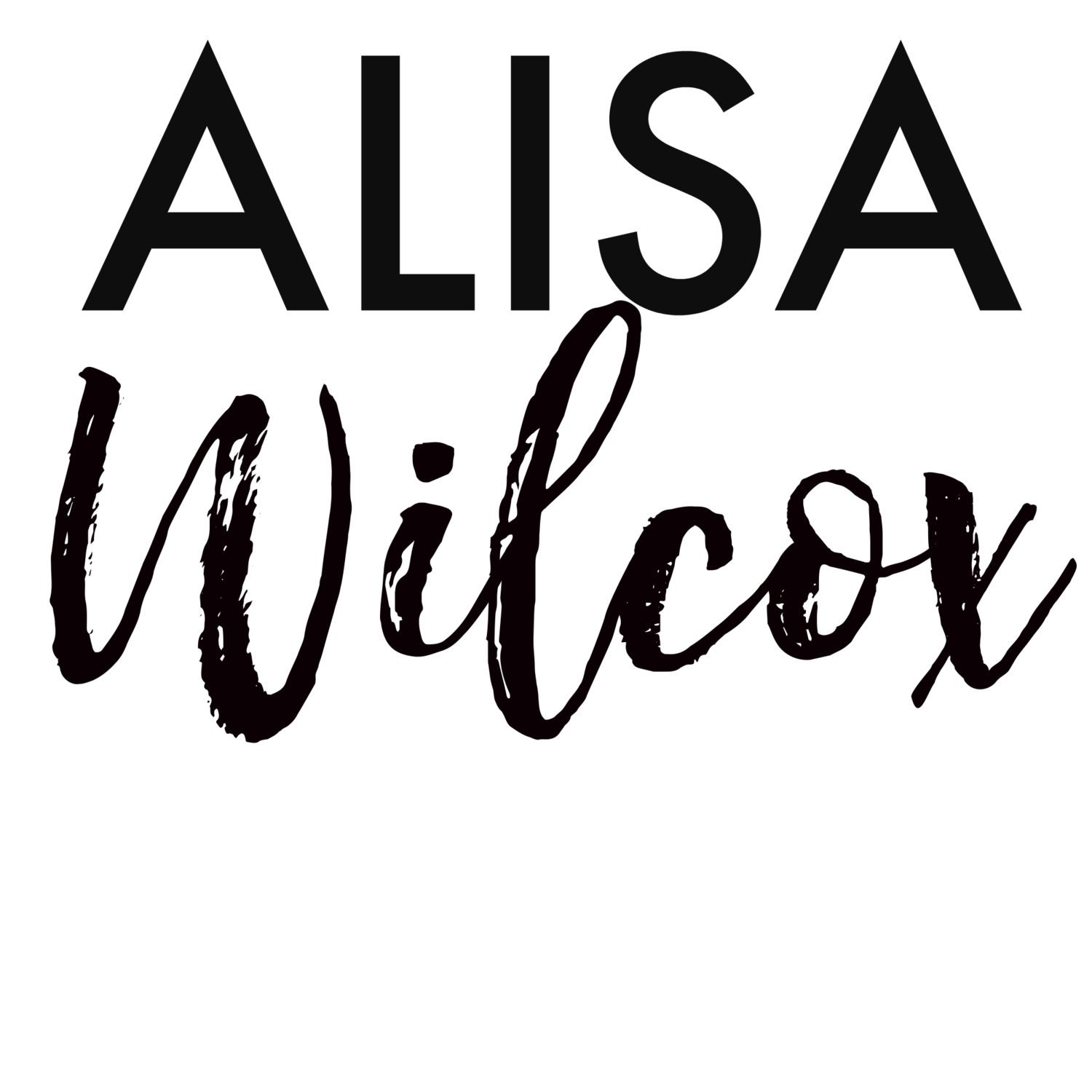 Alisa J Wilcox | 6-Figure Success Coach