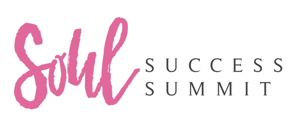 soul_success_summit_final_stacked.png
