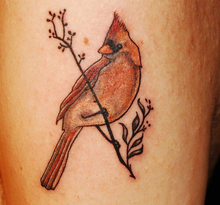 Cardinal Tattoo.jpg