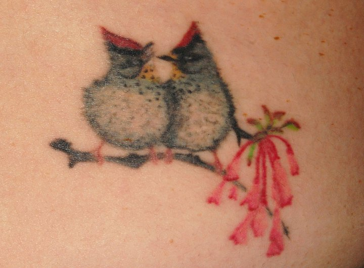 Watercolor Birds Tattoo.jpg