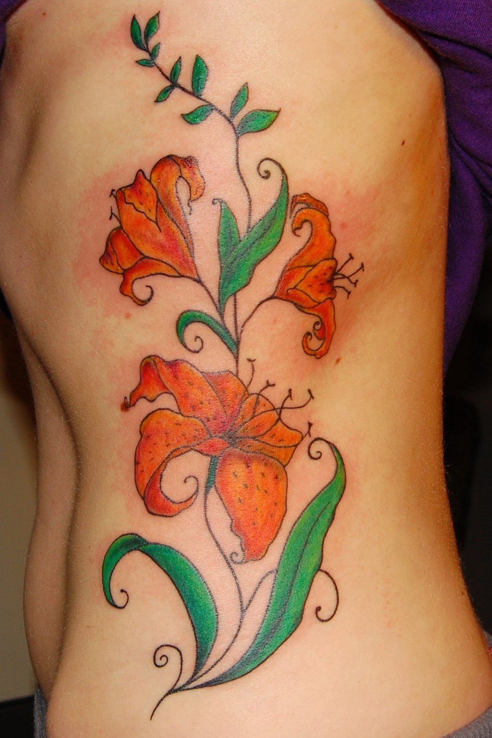 Lillies Tattoo.jpg