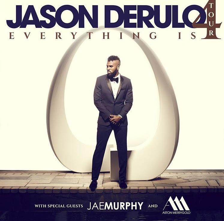 JaeMurphy_EVERYTHINGIS4TOUR.jpg