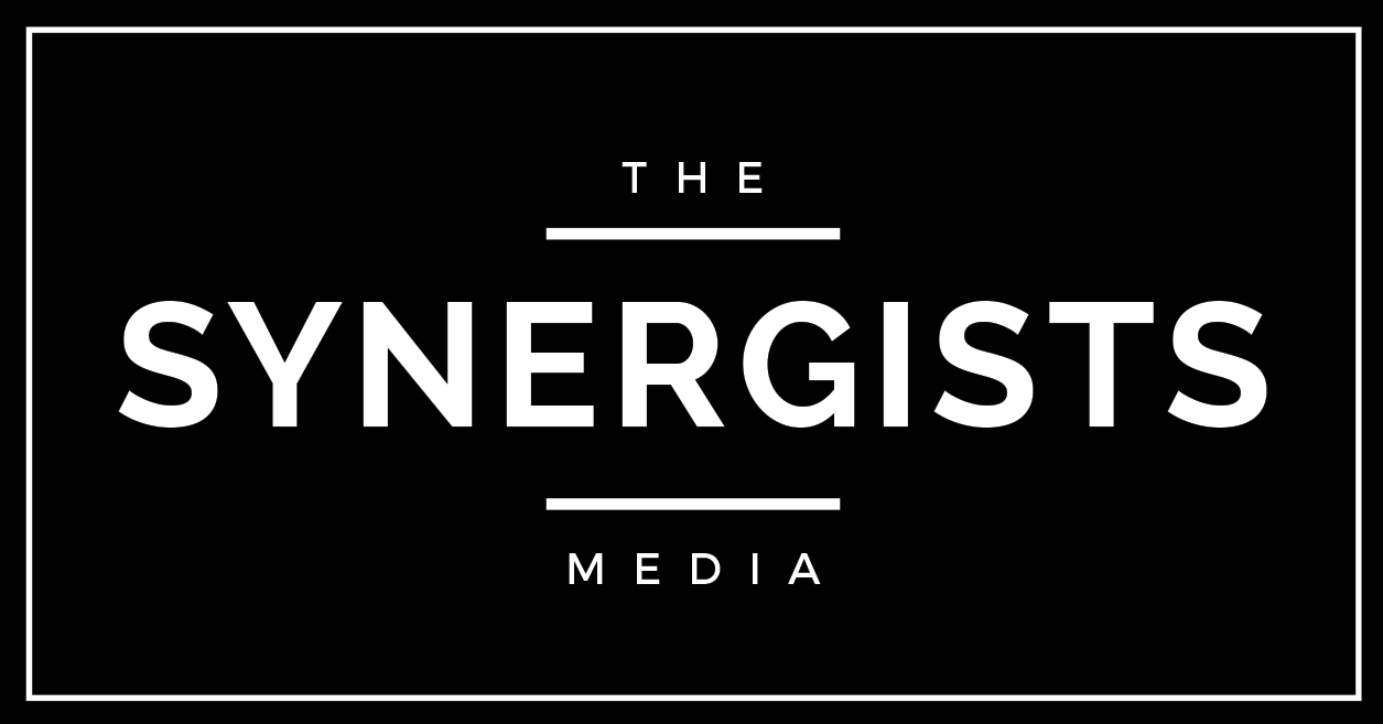 The Synergists