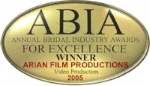 Printable_Version_Winner_Logo_ARIAN_FILM_PRODUCTIONS.jpg