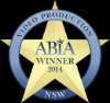 ABIA_Web_Winner_VideoProduction14.png