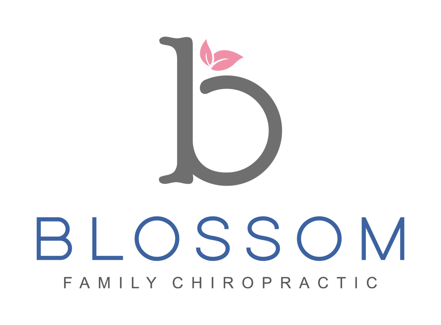 Blossom Chiro - Northcote | Chiropractor Northcote Thorbury Fairfield Preston VIC | Neck Back Pain
