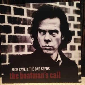 nickcave-boatman.jpg