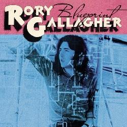gallagher-blue.jpg