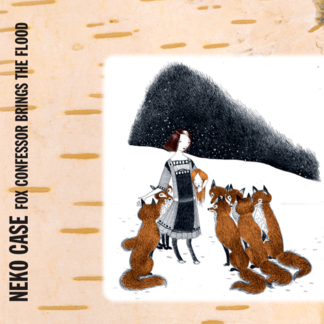 neko_case_fox-confessor_brings_the_flood_new.jpg