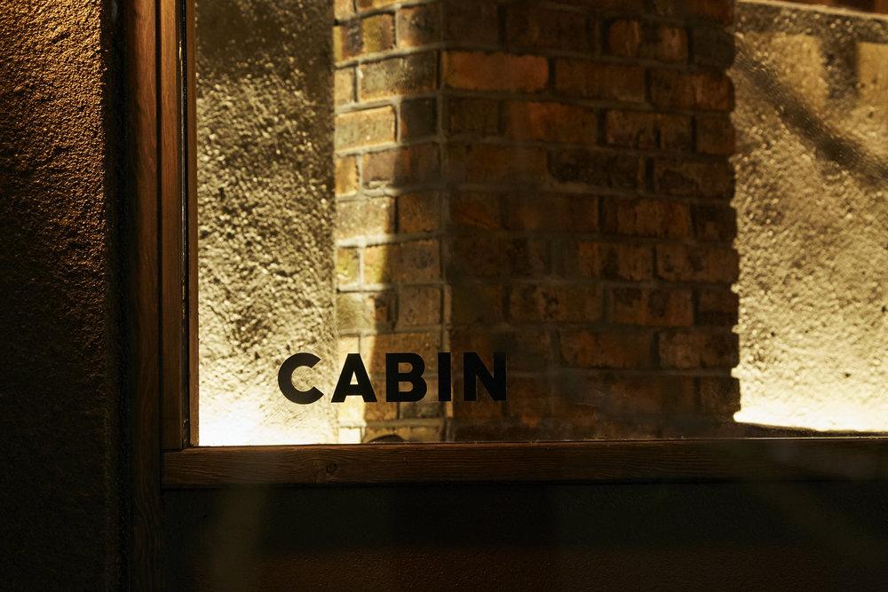 CABIN0325_fin.jpg