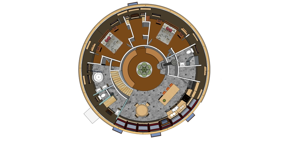 40' floor plan for county 3' taller_top1stfloor.jpg
