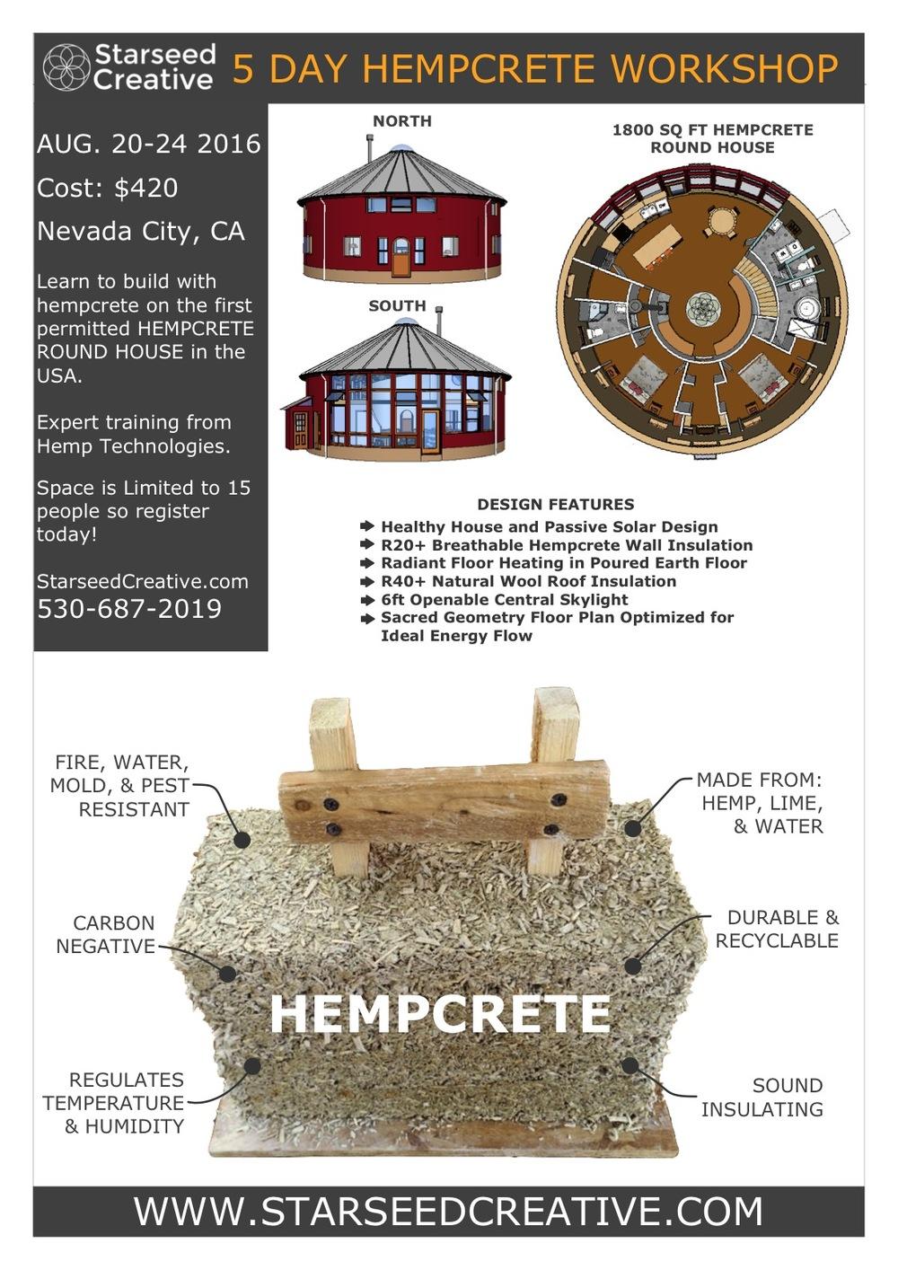 40' Hempcrete Workshop Flier.jpg