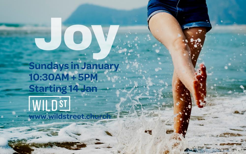 Joy outline.png