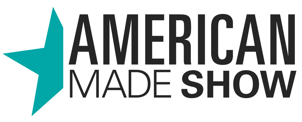 Meet the Merchants of American Made
