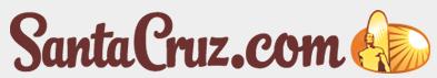 Santa Cruz Gift Guide 2012