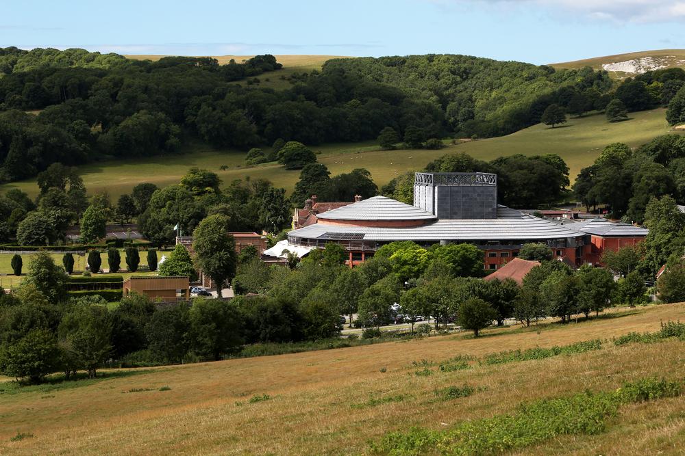 Glyndebourne 6.JPG