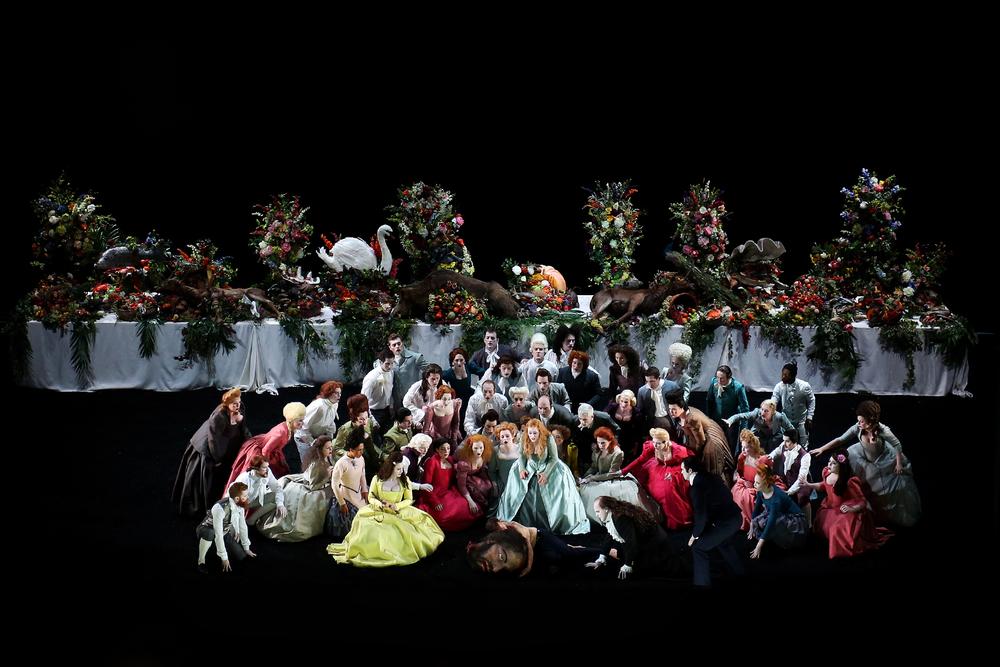 Glyndebourne 23.jpg