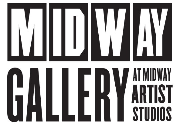 Midway Gallery