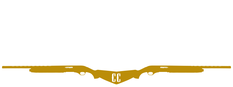 Bigtimers Car Club Canada