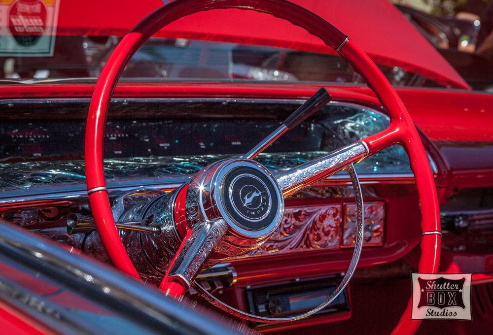 BCC - 2015 Auto Show Images - 3.jpg
