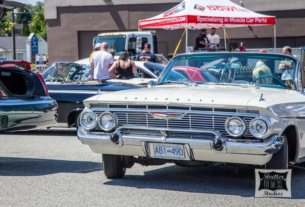 BCC - 2015 Auto Show Images - 12.jpg