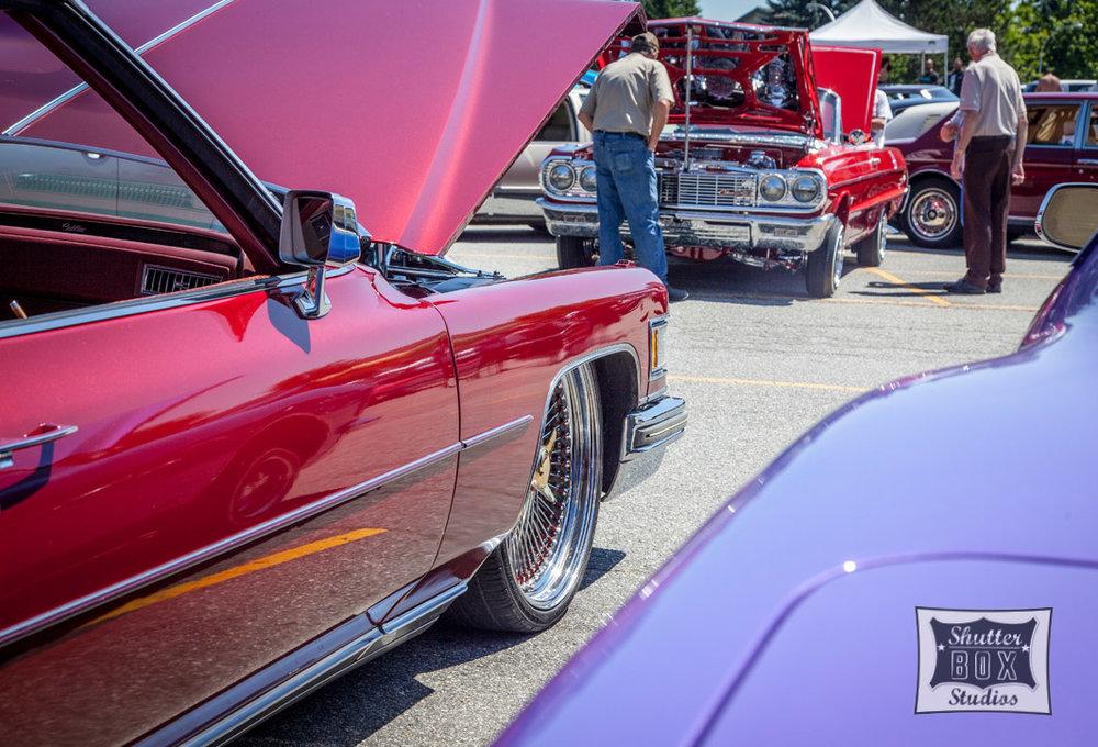 BCC - 2015 Auto Show Images - 18.jpg