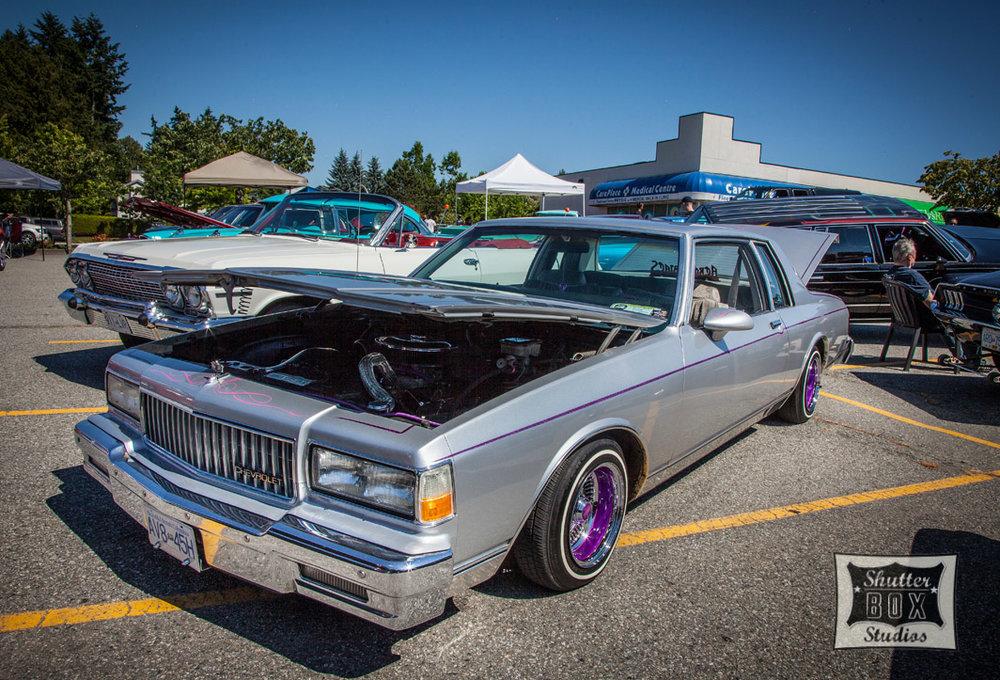 BCC - 2015 Auto Show Images - 19.jpg