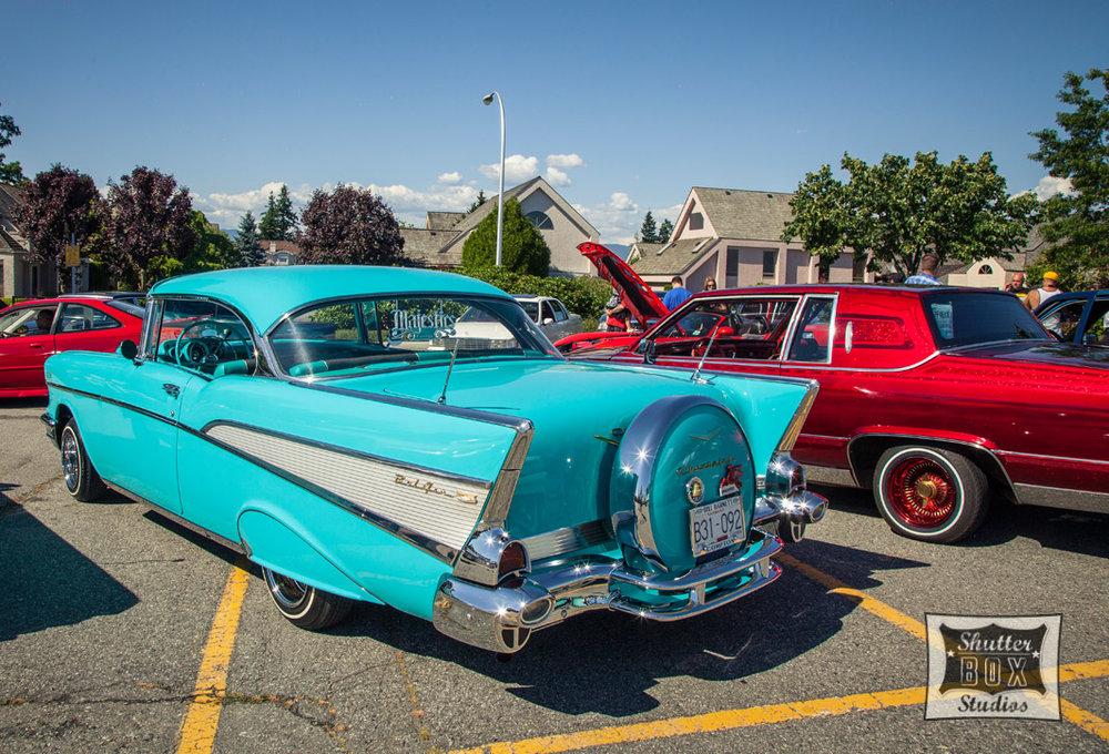 BCC - 2015 Auto Show Images - 20.jpg