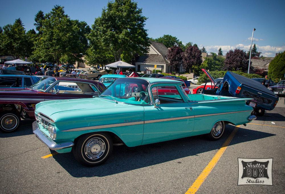 BCC - 2015 Auto Show Images - 23.jpg