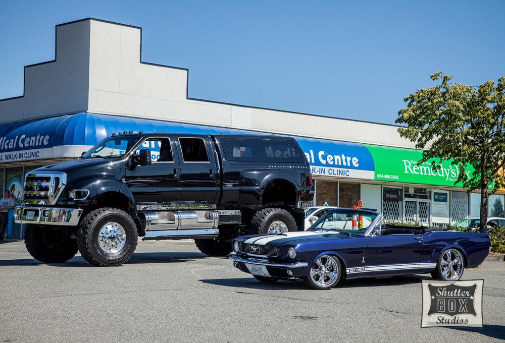BCC - 2015 Auto Show Images - 26.jpg