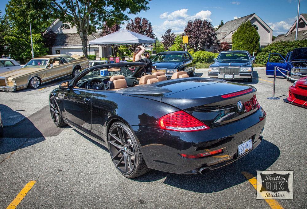 BCC - 2015 Auto Show Images - 30.jpg