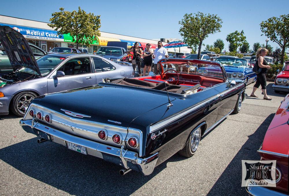BCC - 2015 Auto Show Images - 31.jpg