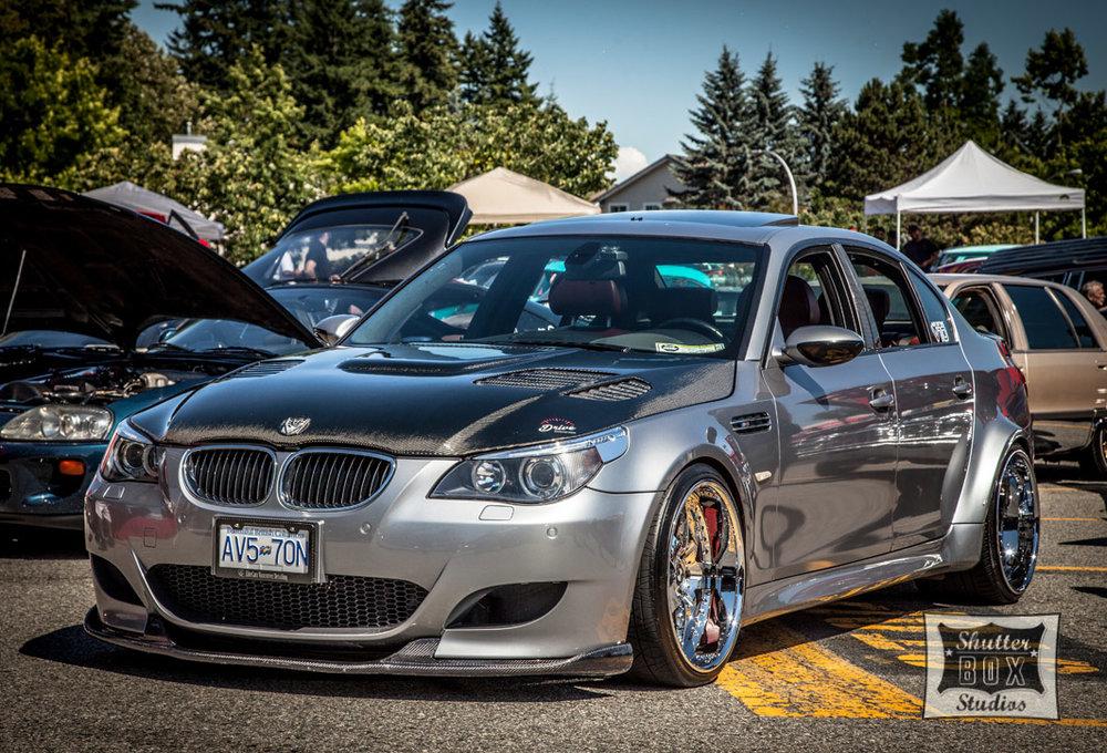 BCC - 2015 Auto Show Images - 39.jpg
