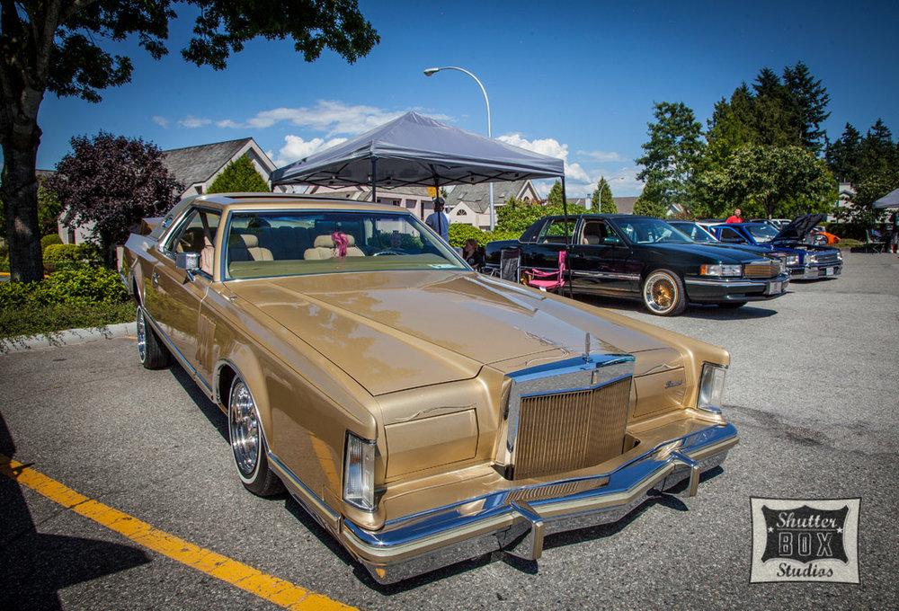 BCC - 2015 Auto Show Images - 47.jpg