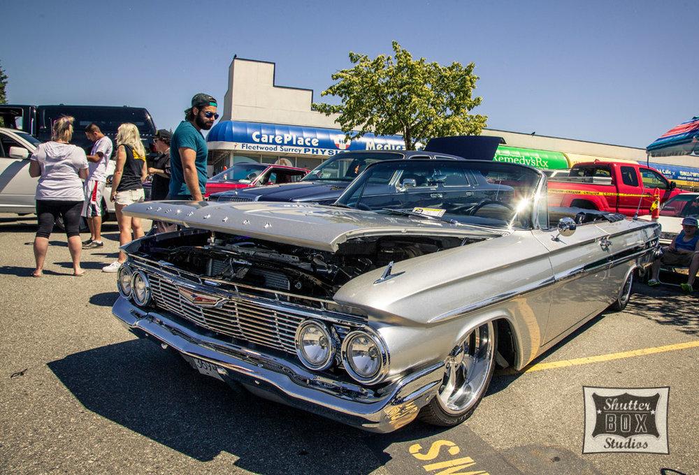 BCC - 2015 Auto Show Images - 54.jpg