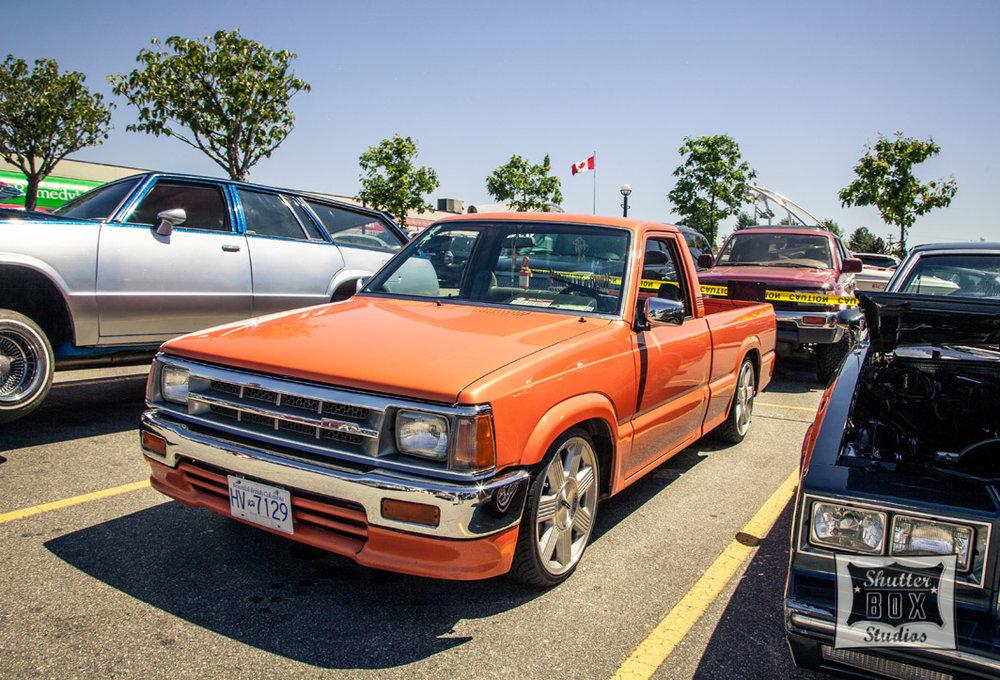 BCC - 2015 Auto Show Images - 56.jpg