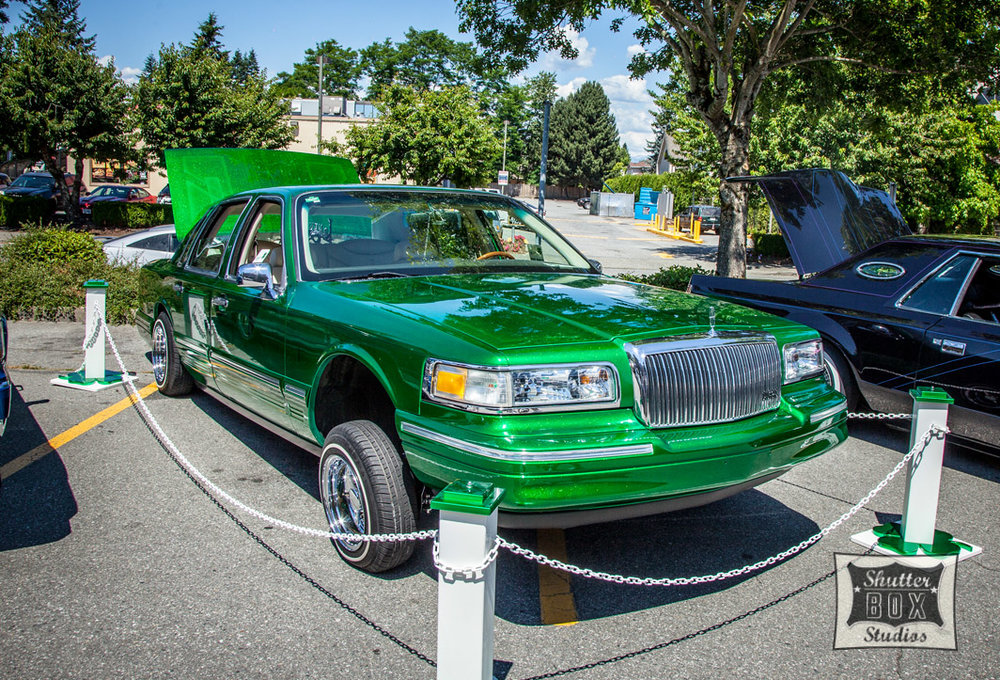 BCC - 2015 Auto Show Images - 69.jpg