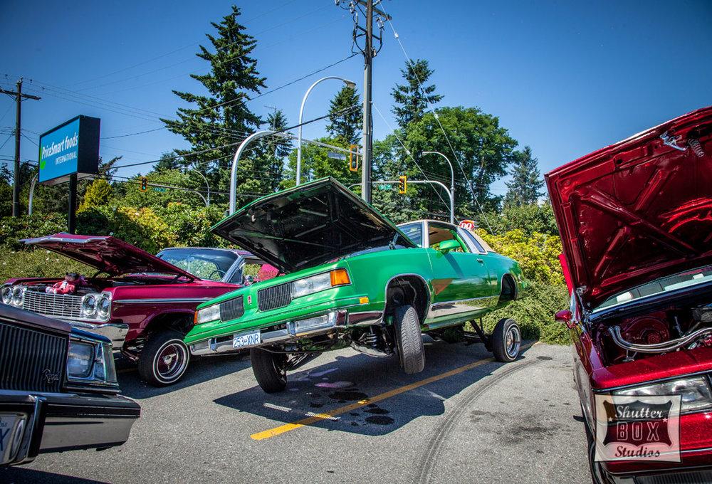 BCC - 2015 Auto Show Images - 74.jpg