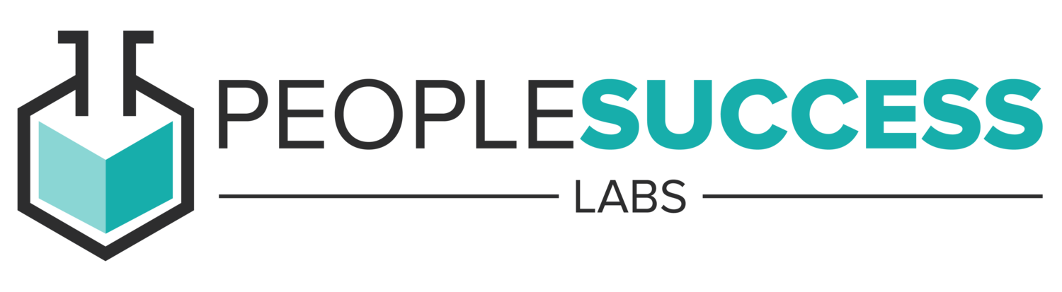 People Success Labs