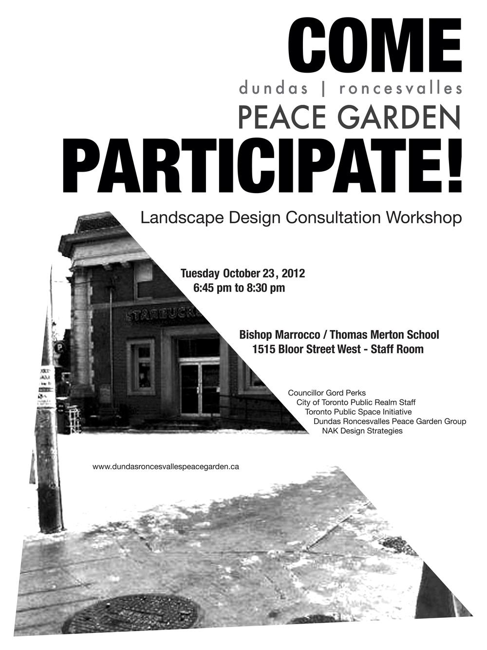 DPRG Poster  Oct 23.jpg