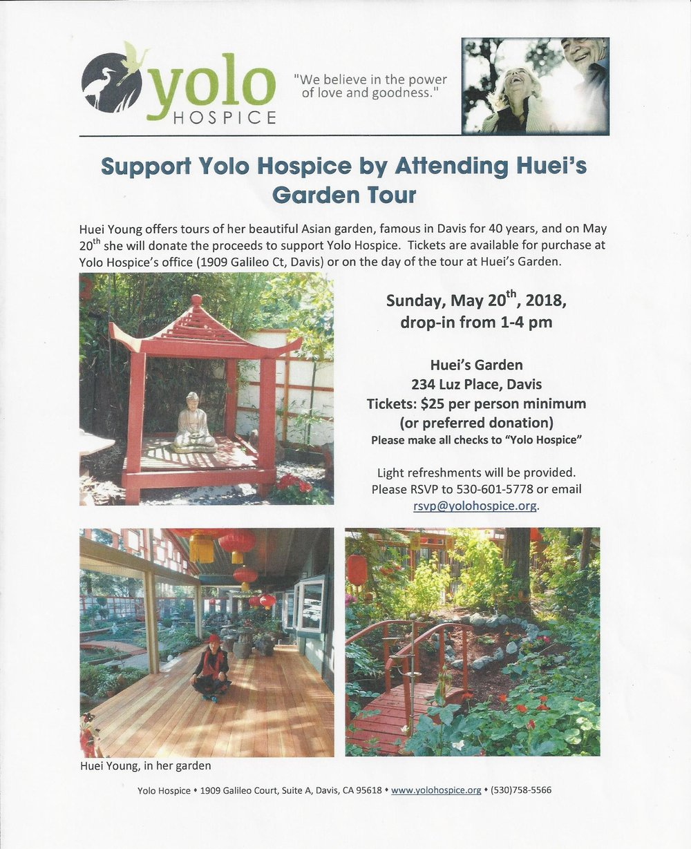https://www.davisenterprise.com/community/asian-garden-tour-to-support-yolo-hospice/